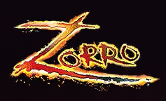 Zorro-the-Musical-Logo.png