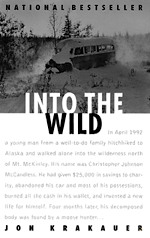 Into-The-Wild-Cover.png