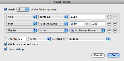 Smart-Playlist-Using-No-Playlist.png