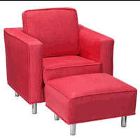 mazie-jennifer-delong-red-microsuede-chair