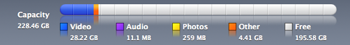 Apple-TV-After-Hard-Drive-Capacity-Meter.png
