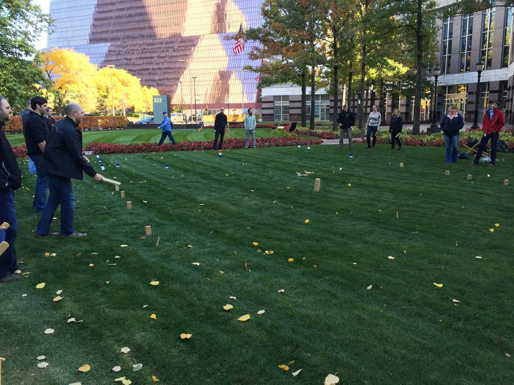 SPS Kubb Event 4