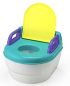 potty-chair.png